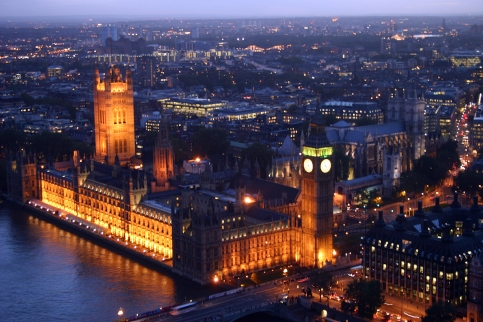 parliament_and_big_ben_from_the_london_eye